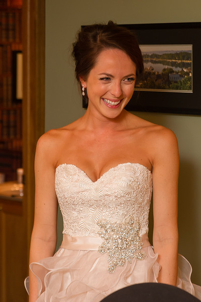 bap_walstrom-wedding_20130906162013_6894