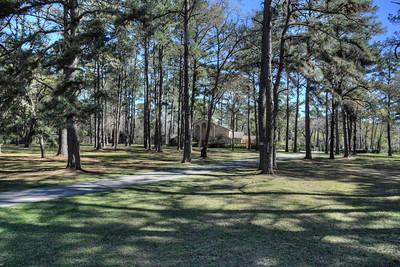 22430 PINE TREE LANE   7 ACRES  3-7-18