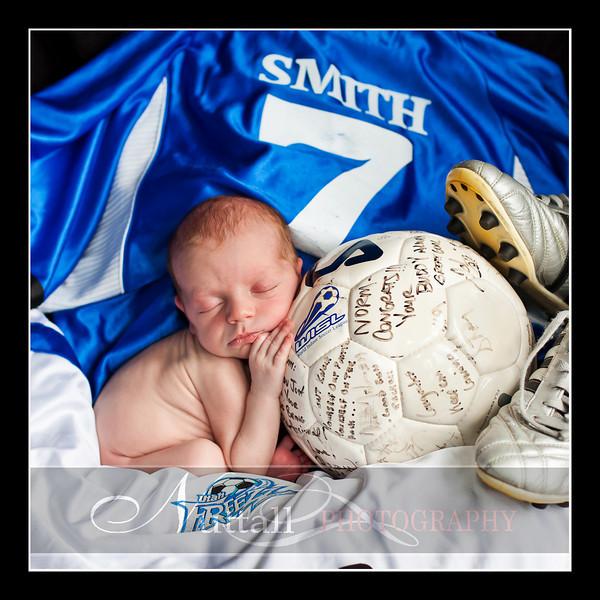 Champ Newborn 57.jpg