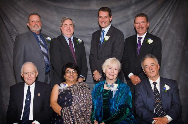 10-01-10 Alumni Awards, Enhanced