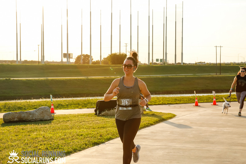 National Run Day 5k-Social Running-3067.jpg