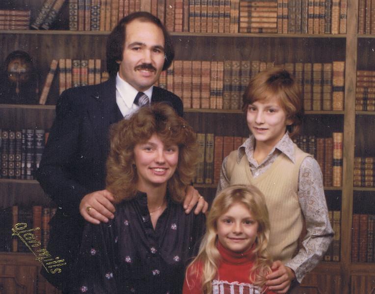 Casalino Family Photo.JPG