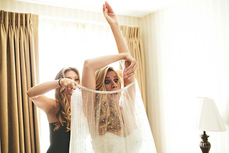 NY-Wedding-photography-Tim-022.jpg
