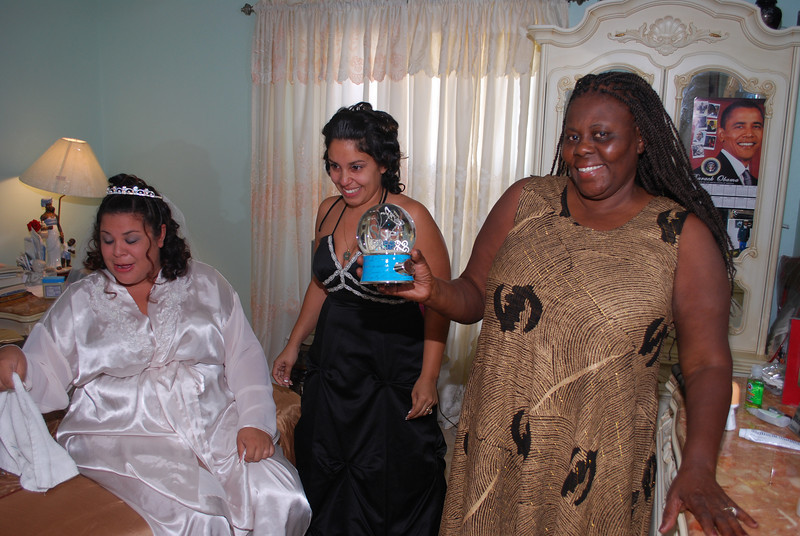 Wedding 10-24-09_0055.JPG