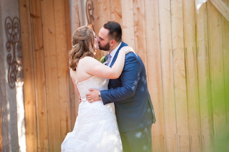 Kupka wedding photos-890.jpg