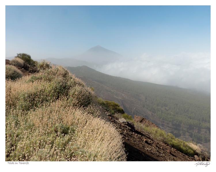 141103-P1060074 Teide on Tenerife border title sig.jpg