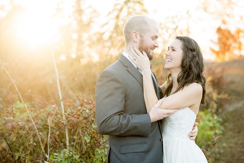 wedding-anniversary-photographers (4 of 10).jpg