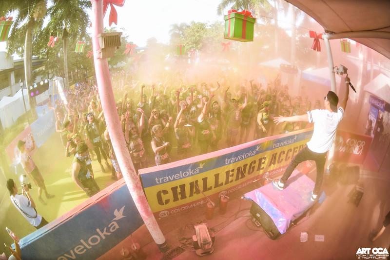 CM Laguna Challenge (10).jpg