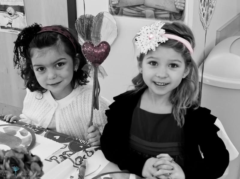 Valentine's Royal Tea Party-7.jpg
