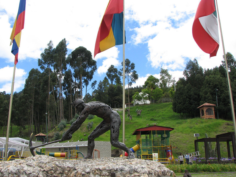 Colombia 228.JPG