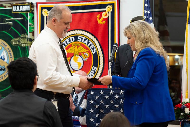 Veterans Celebration_MJSC_2019_117.jpg