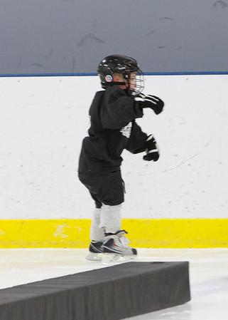140215 Josiah Hockey
