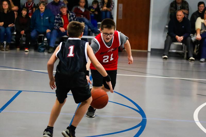 Upward Action Shots K-4th grade (1115).jpg