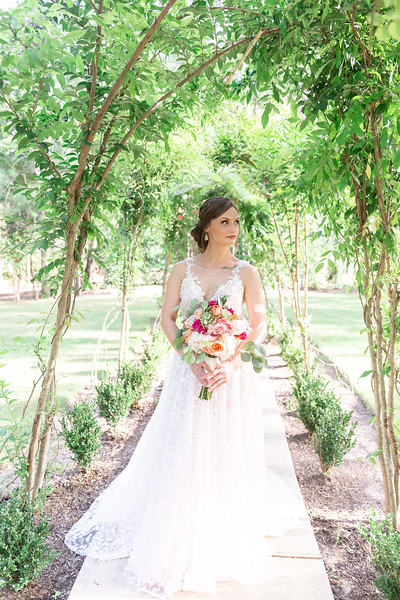 Daria_Ratliff_Photography_Styled_shoot_Perfect_Wedding_Guide_high_Res-160.jpg