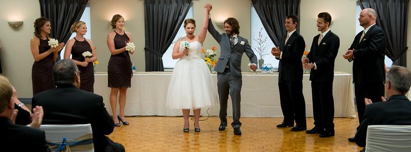 EDITS - Ryan and Lindsey Wedding 2014-503.jpg