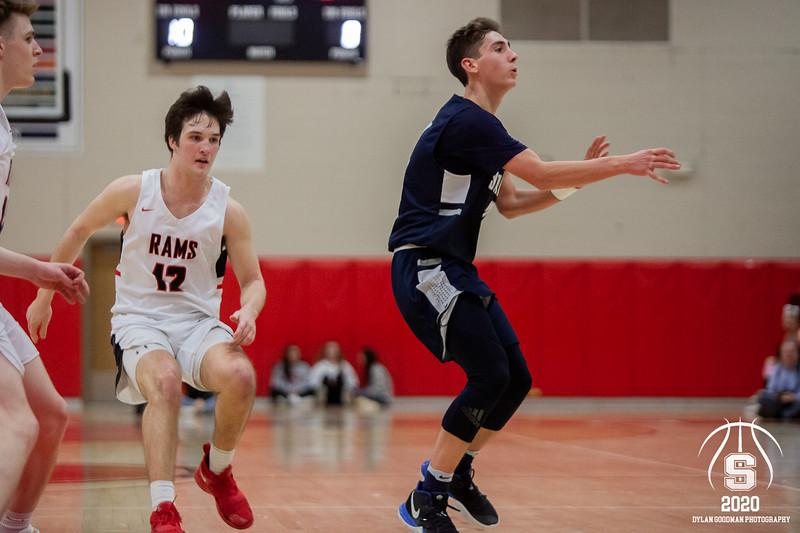 Varsity Basketball - February 24, 2020 - Staples vs. New Canaan-233.jpg