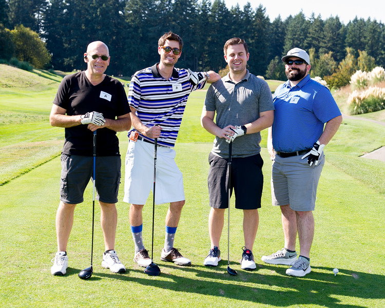 2017 Golf Classic-9924-300 DPI.JPG