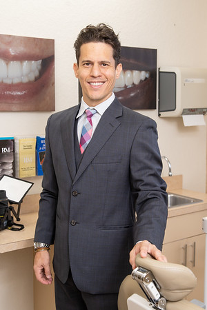 Macedo Dental