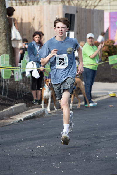 15thRichmondSPCADogJog-98.jpg