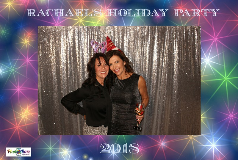 HOLIDAY PARTY PICS87.jpg