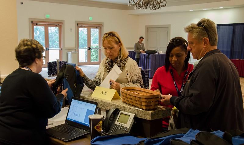 AMTA Conference 2015 (5).jpg