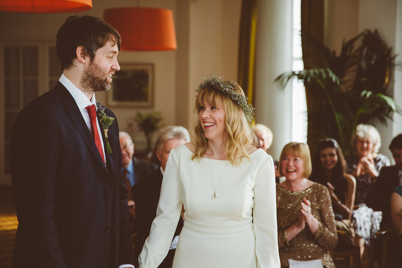 057-H&A-Wedding.jpg