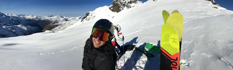 NZ Heli-Ski 2018-22.jpg