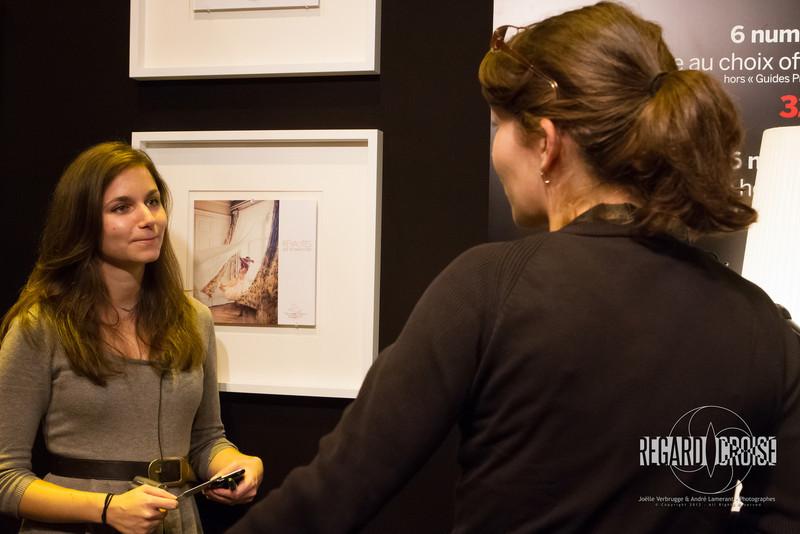 Salon Photo 2012 - Regard Croisé - 122.jpg