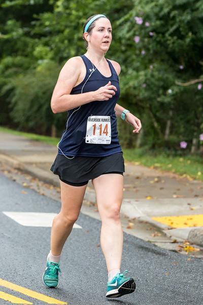 2017 Lynchburg Half Marathon 283.jpg