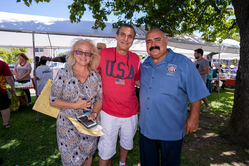 PBL03548_DVLP CHILI COOK OFF.JPG
