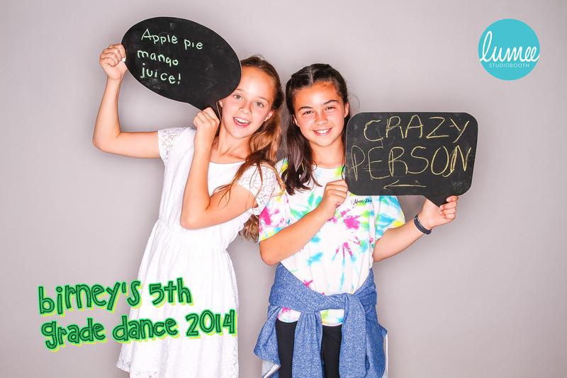 Birney's 5th Grade Party-231.jpg
