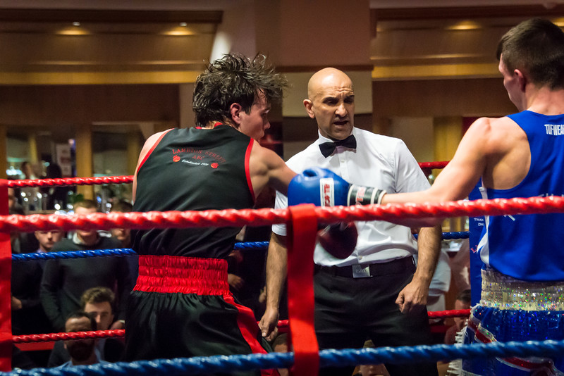 -Boxing Event March 5 2016Boxing Event March 5 2016-24931493.jpg
