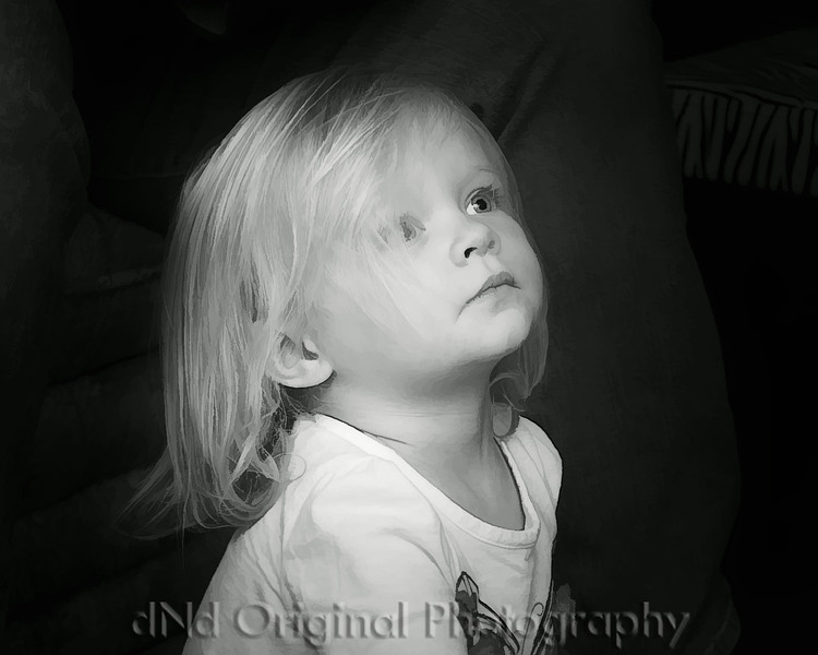 056 Christmas 2014 - Faith vig b&w oilpaint.jpg