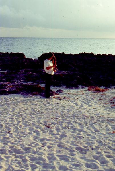 2013-Cayman-023.jpg