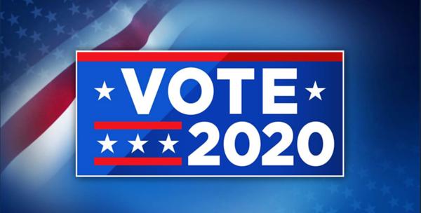 Election Videos - Freshmen 2024