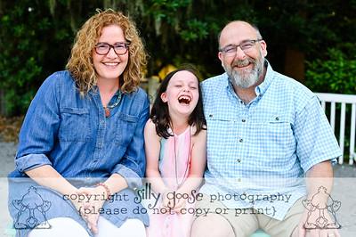 Piers Family Speedy 2021