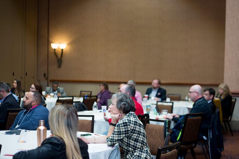 2020-01-13 UAC Meeting-104.jpg