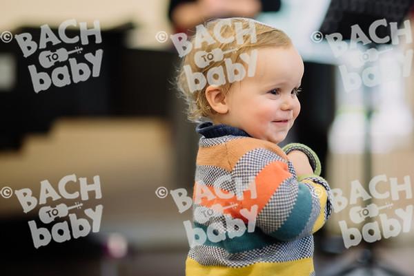 © Bach to Baby 2018_Alejandro Tamagno_Blackheath_2018-02-08 004.jpg