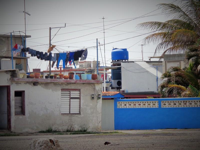 Cuba 2017 244.JPG