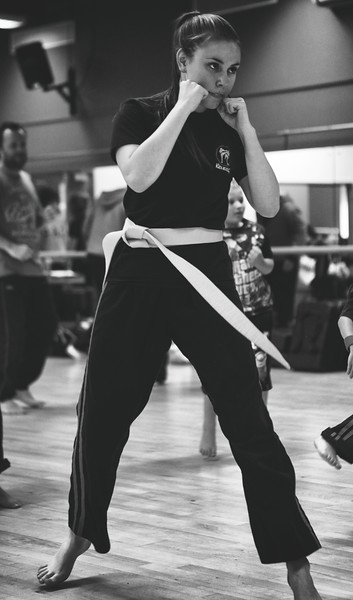 MarkPKickboxing 0 (192) edit.jpg