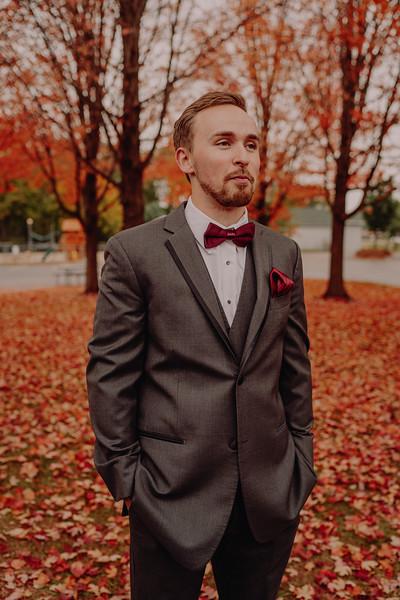 Wedding-0159.jpg