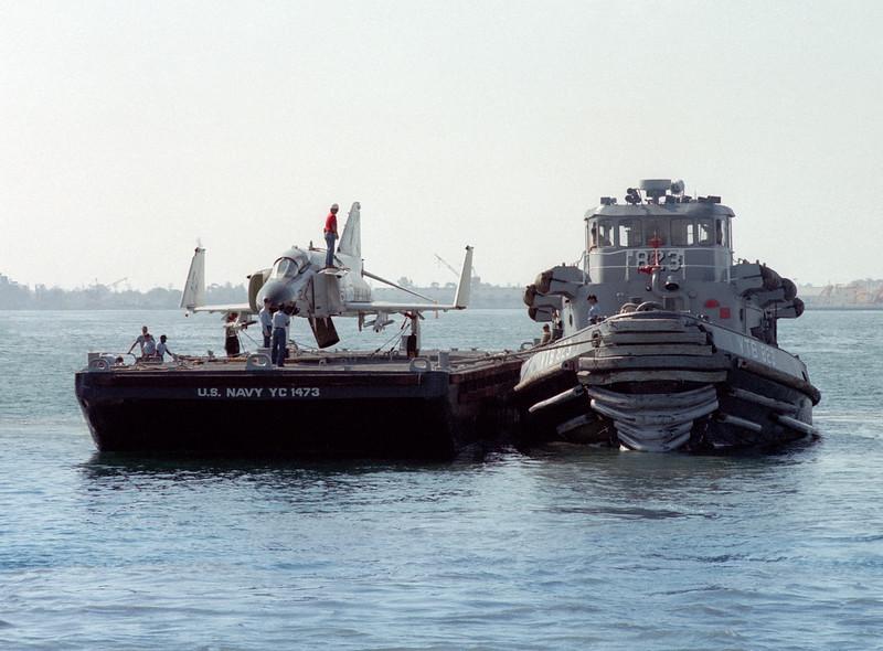 F4 Barge.jpg
