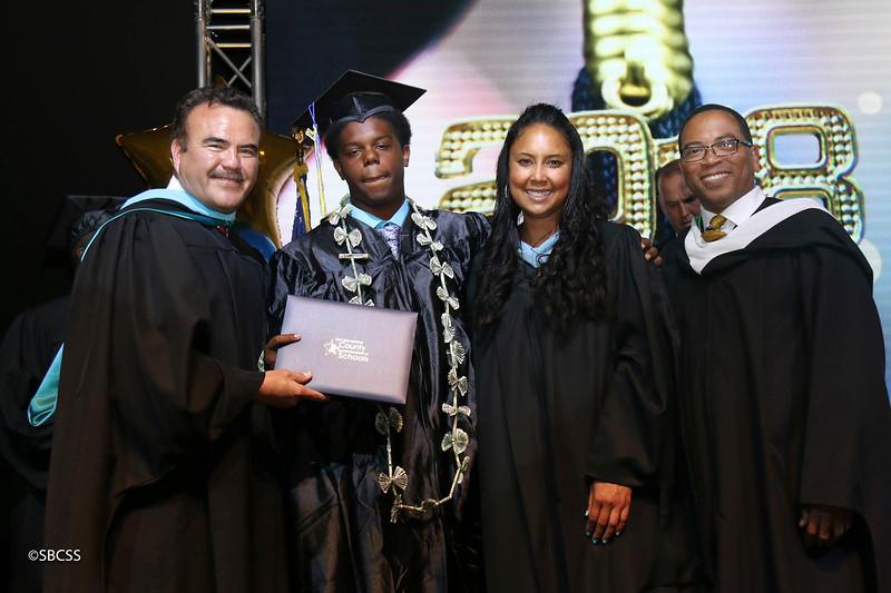 20180615_StudentServGrad-diplomas-100.jpg