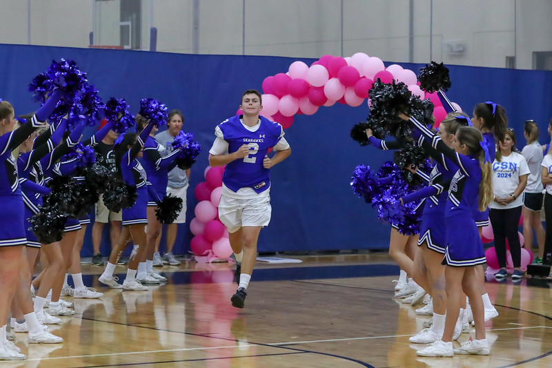 10.5.18 CSN Homecoming Pep Rally-74.jpg