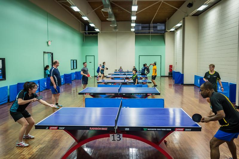 Westchester Table Tennis 2019-12-29 046.jpg
