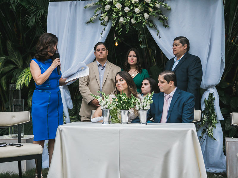 2017.12.28 - Mario & Lourdes's wedding (221).jpg