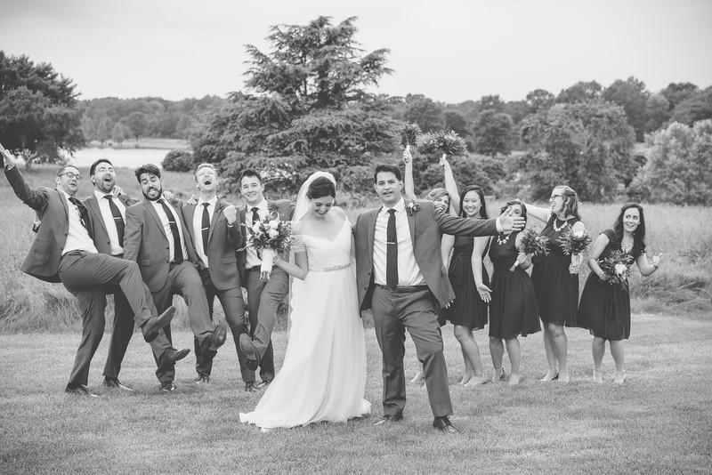 MP_18.06.09_Amanda + Morrison Wedding Photos-02577.jpg