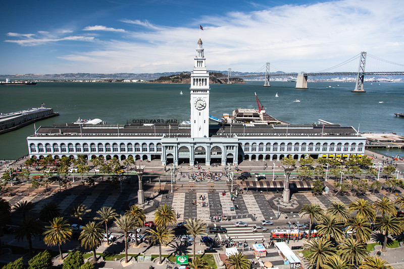 San Francisco-20.jpg