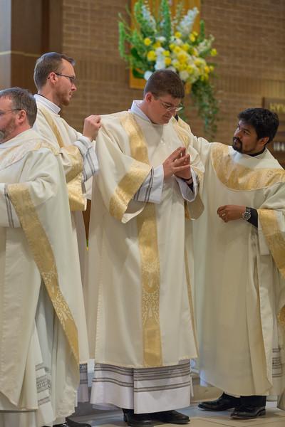 Diaconate ordination-4941.jpg