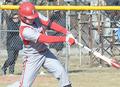 Chris Willis settles down, gets win for Elyria over Elyria Catholic